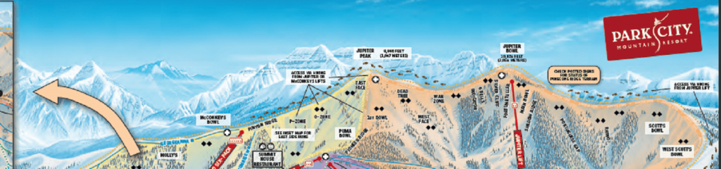 Park-City-Mountain-Resort-Trail-Map