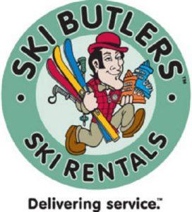 Ski-Butlers