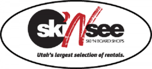 Ski N See Logo_Oval