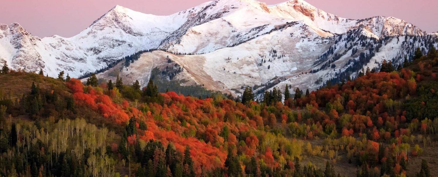 park city in the fall (1)